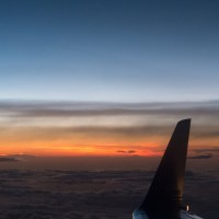 7 52 34 Costa RicaAA Sunset©JamesECockroft 20130818