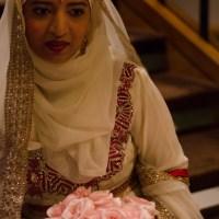 Wedding Day227©JamesECockroft 20130829