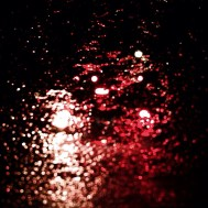 Abstract Ice Windshield Moody Red Contrast.jpg