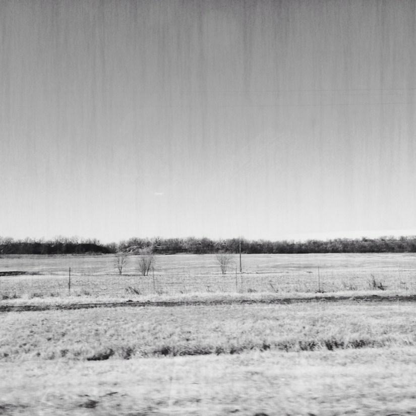 Arkansas December 2013157©JamesECockroft 20131223