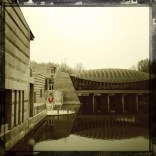 Crystal Bridges-6