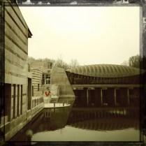 Crystal Bridges-6
