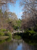 Hana at the Fort Worth Botanical Gardens LX7|44|©JamesECockroft-20140104