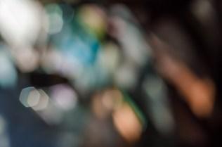 queued-up|©JamesECockroft-20140226
