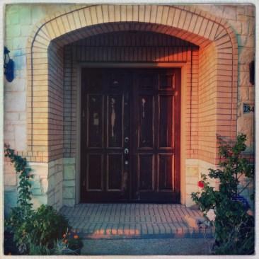 the doors 104 ©JamesECockroft-20140610