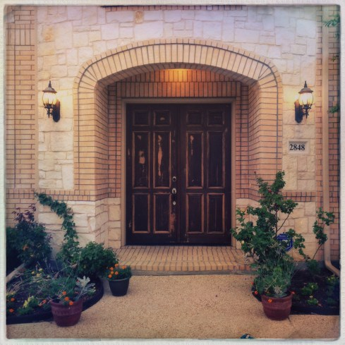 the doors|110|©JamesECockroft-20140615