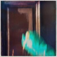 the doors139©JamesECockroft 20140615