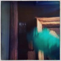 the doors151©JamesECockroft 20140615