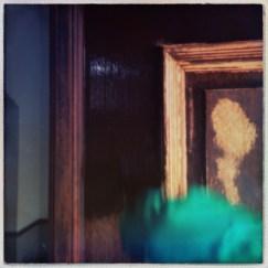 the doors|152|©JamesECockroft-20140615