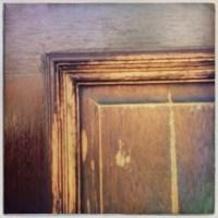 the doors171©JamesECockroft 20140615