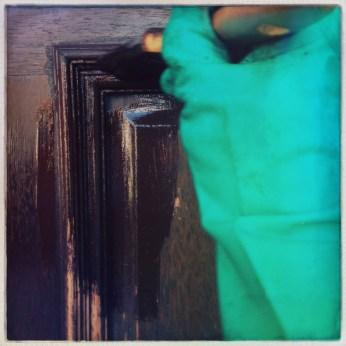 the doors|178|©JamesECockroft-20140615