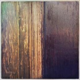 the doors|185|©JamesECockroft-20140615