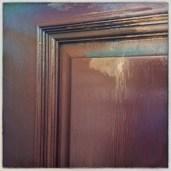the doors|193|©JamesECockroft-20140615