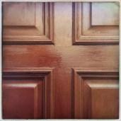 the doors|196|©JamesECockroft-20140615
