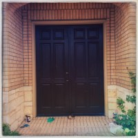 the doors197©JamesECockroft 20140615