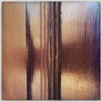 the doors209©JamesECockroft 20140615