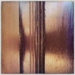 the doors|209|©JamesECockroft-20140615
