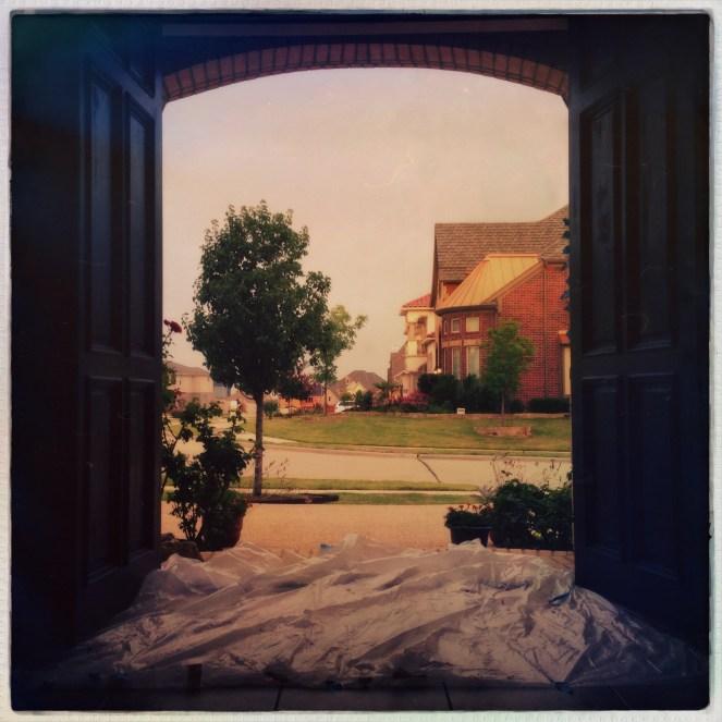 the doors 229 ©JamesECockroft-20140620
