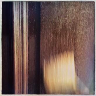 the doors 245 ©JamesECockroft-20140620