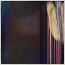 the doors|252|©JamesECockroft-20140620