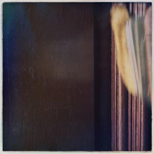 the doors 252 ©JamesECockroft-20140620