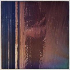 the doors|259|©JamesECockroft-20140620
