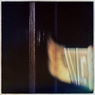 the doors 265 ©JamesECockroft-20140620