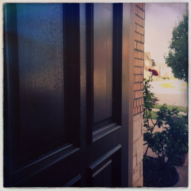 the doors 269 ©JamesECockroft-20140620