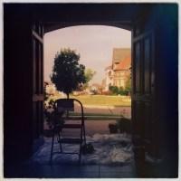 the doors271©JamesECockroft 20140620