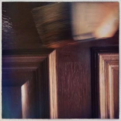 the doors|290|©JamesECockroft-20140621