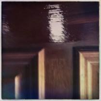 the doors|291|©JamesECockroft-20140621