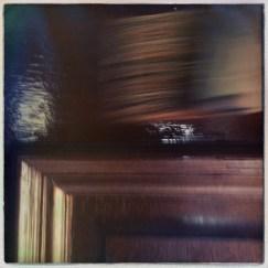 the doors 293 ©JamesECockroft-20140621
