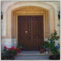the doors3©JamesECockroft 20140504