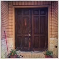 the doors30©JamesECockroft 20140530