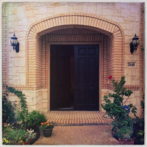 the doors|308|©JamesECockroft-20140622