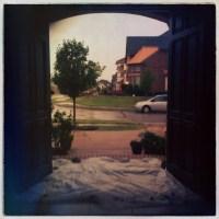 the doors310©JamesECockroft 20140622