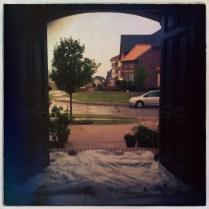 the doors|310|©JamesECockroft-20140622