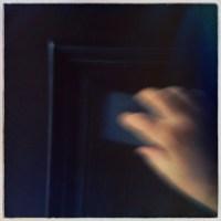 the doors318©JamesECockroft 20140622
