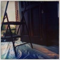 the doors32©JamesECockroft 20140530 2