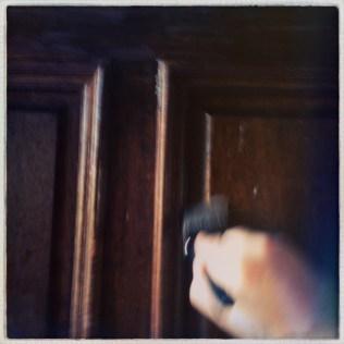 the doors|34|©JamesECockroft-20140530