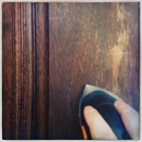 the doors34©JamesECockroft 20140531