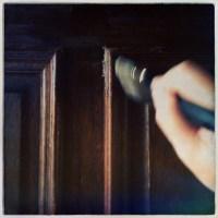 the doors35©JamesECockroft 20140530