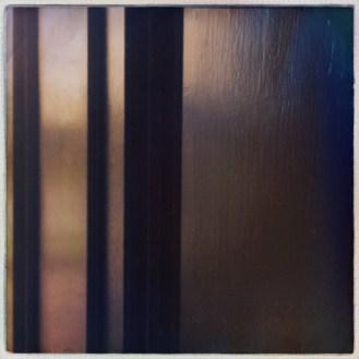 the doors|366|©JamesECockroft-20140622