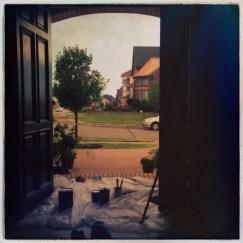 the doors|377|©JamesECockroft-20140622