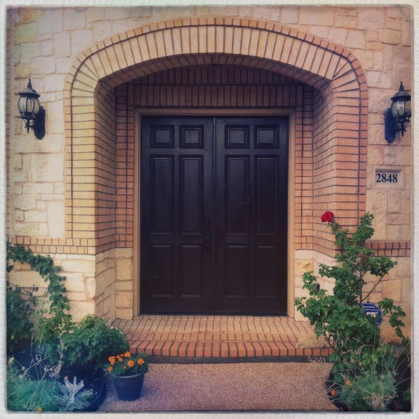 the doors378©JamesECockroft 20140622