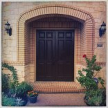 the doors|378|©JamesECockroft-20140622