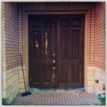 the doors|39|©JamesECockroft-20140531