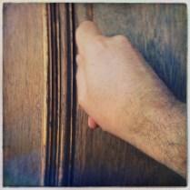 the doors|44|©JamesECockroft-20140601