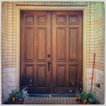 the doors|5|©JamesECockroft-20140528