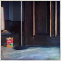 the doors|5|©JamesECockroft-20140530